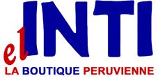 EL INTI - La Boutique péruvienne
