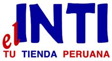 EL INTI - Tu Tienda peruana